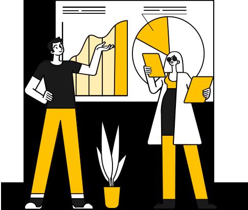 https://fgl.ie/wp-content/uploads/2020/08/image_illustrations_02.png