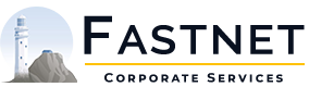 Fastnet Corporate Services